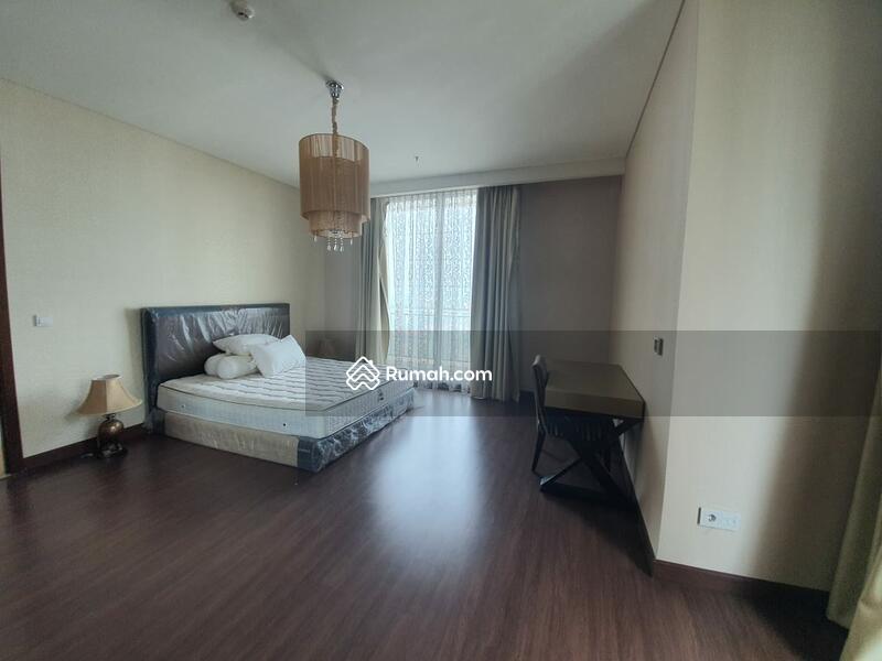Dijual apartment pakubuwono house jakarta selatan #98308685