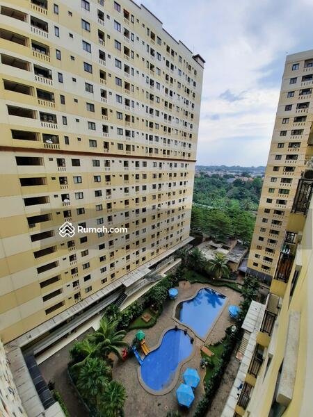 Apartemen Murah Di Kebagusan City #98310355