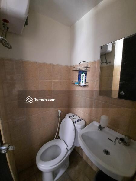 Apartemen Murah Di Kebagusan City #98310357