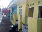 Jl. Raya Tegar Beriman, Cibinong Bogor
