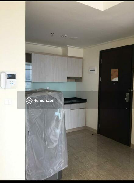Apartemen Menteng Park Tower Emerald #98323451
