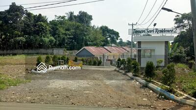 Dijual - Rumah subsidi di lalui Angkot cicilan 1 jutaan