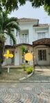 Disewakan Rumah Semi Furnished di Citra Gran, Cibubur.