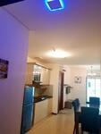 Murah Apartemen Greenbay Pluit Furnished Mewah 2 Bedroom 75m2