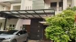 Rumah Minimalis di Jl Mini 3 Cipayung