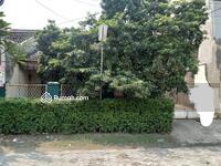 Dijual - Pondok Kacang Bintaro