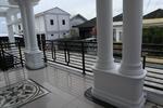 3 Bedrooms House Balikpapan Selatan, Balikpapan, Kalimantan Timur