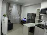 Royal Olive Apartment - 2BR - ROA20008