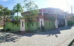 Dijual Rumah Wonorejo Indah Timur