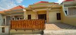 Rumah Idaman di Patemon Gunungpati semarang
