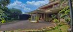 Rumah mewah ekslusive di kemang jakarta selatan harga 57 Milyar nego