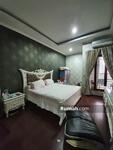 Mahal Ga Kemahalan Jual Rumah Batununggal Bandung