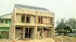 Rumah Cluster TB Simatupang