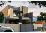 Rumah dijual dekat griya buah batu Suryalaya cijagra Turangga karawitan