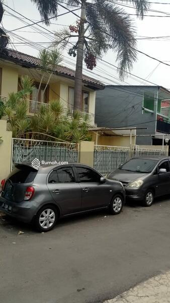 Dijual rumah di Pancoran, Jakarta Selatan #98372983