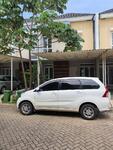 Rumah 2Lantai Luas 6x15 Type 3KT di Cluster Victoria Metland Menteng Cakung Jakarta Timur