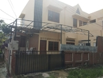 Rumah 2 Lantai di Komplek Kejaksaan Jakarta Selatan