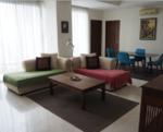 Dijual Apartemen Essence Darmawangsa Tipe 3 BR & Furnished Cozy dan Strategis A1420
