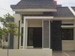 Rumah Siap Pakai  di Harapan Mulya Bekasi