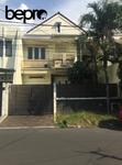 Rumah Secondary Pondok Indah