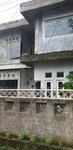 Dijual Cepat Rumah 2 Lantai Cimangu Bogor