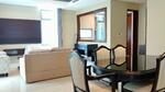 Dijual Apartemen Essence Darmawangsa Tipe 3+1 BR & Furnished Cozy dan Strategis A1459