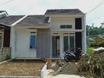 Rumah Take over Ciomas Bogor mulai cicilan Desember 2020