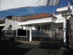 Dijual Rumah Layak Huni 5 Menit Dari ITC Fatmawati , Cipete , Cilandak , Jakarta Selatan