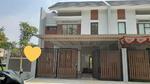 Dijual Rumah Minimalis Di New Green Menzano Metland Menteng Cakung