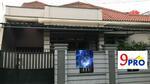 Dijual Super Strategis Rumah Bagus Di Jalan Yos Sudarso Jakarta Utara