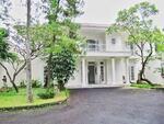 For Rent Town House di Lebak Bulus  dgn Kolam Renang & Murah, Unfurnished HSE-A0086