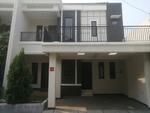 4 Bedrooms House Pasar Minggu, Jakarta Selatan, DKI Jakarta