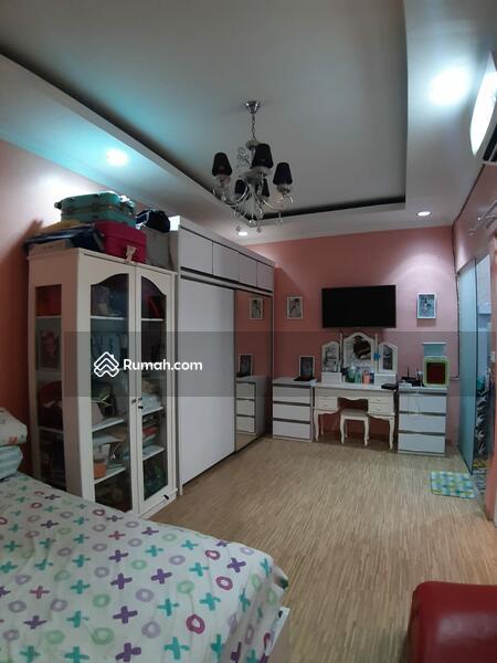 Rumah 2lantai Luas 6x16 Type 4KT Cluster Valeria Metland Menteng, Cakung Jakarta Timur #98376919