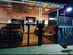 Dijual cepat Rumah minimalis di Buahbatu, 3 kamar dekat tol
