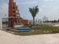 Dijual - Jl. Raya Kopo-Maja, Mekarbaru, Kec. Maja, Kabupaten Lebak, Banten 42178, Indonesia