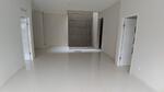 Rumah murah siap huni di Bintaro sektor 9