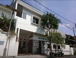 7 Bedrooms Rumah Rawamangun, Jakarta Timur, DKI Jakarta