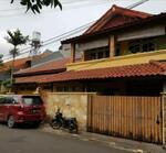 5 Bedrooms Rumah Kayu Putih, Jakarta Timur, DKI Jakarta