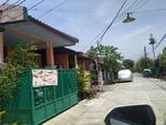 Vila Indah Permai
