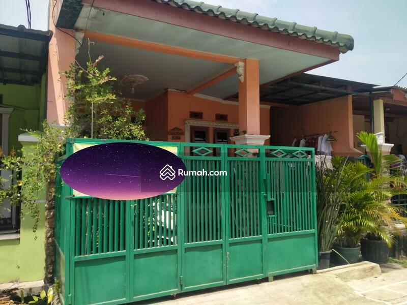 Vila Indah Permai #98379407