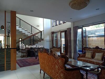 Dijual - DIJUAL RUMAH MEWAH HARGA MURAH di Perumahan Pulo Gebang Permai Cakung Jakarta Timur ☎ 085899110009