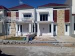Grand Malona Residence