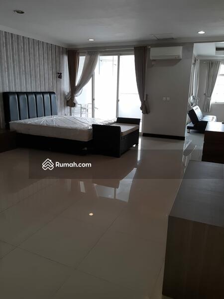 Disewakan Town House Marina Ancol Full Furnish Luas 133m2 #98393119