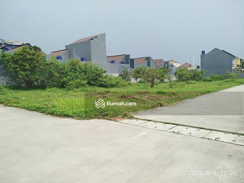 Tanah Kavling Siap Bangun Di Perum Jatinegara Indah, Jatinegara Cakung Jakarta Timur #101134005