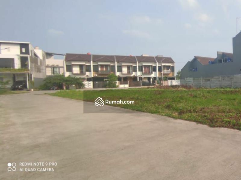 Tanah Kavling Siap Bangun Di Perum Jatinegara Indah, Jatinegara Cakung Jakarta Timur #101134123