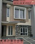 Rumah Minimalis Cantik di Mekar Wangi: 1, 55M nego, Mekar Wangi, Bandung
