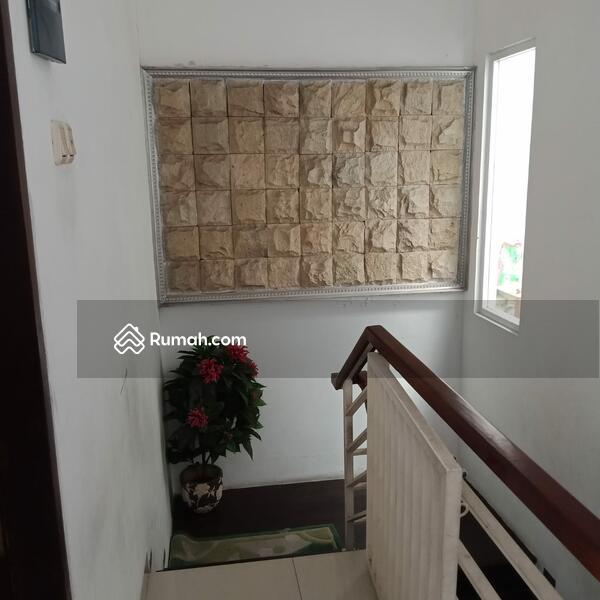 Dijual Cepat Rumah Minimalis dalam komplek di Petukangan Utara #98397957