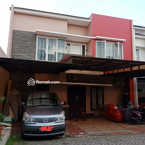 Dijual Cepat Rumah Minimalis dalam komplek di Petukangan Utara #98397959