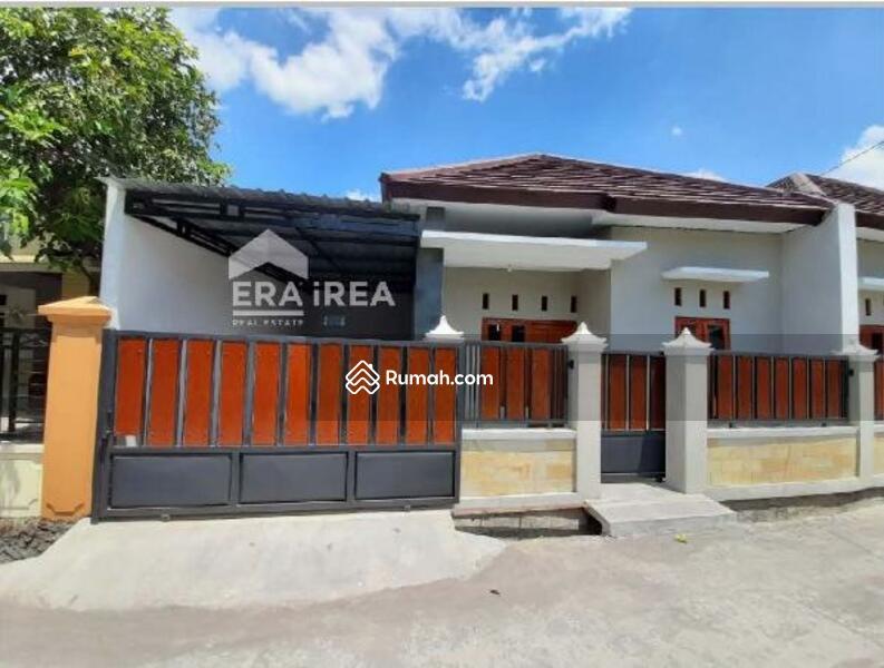 Rumah Gendongan Colomadu Karanganyar #98401333
