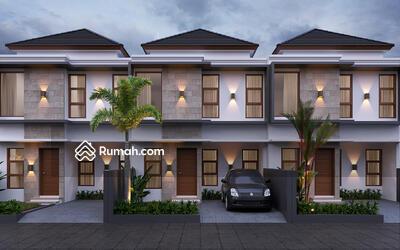 Rumah Dijual Di Denpasar Timur Denpasar Terlengkap Rumah Com